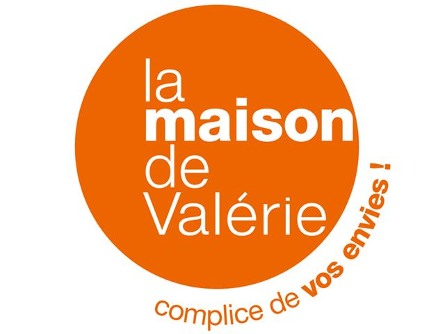 best cheap cool la with la maison de valerie meuble with la maison de valerie meubles soldes with maison valerie meuble with maison de valerie meuble